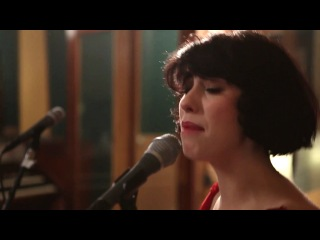 free download cameo lover kimbra